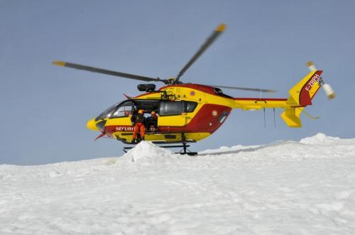 EB-FR-CRS MONTAGNE-2264